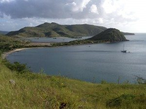 St.Kitts_CKYC