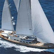 sailing yachts vacation yacht charters
