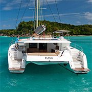 catamarans vacation yacht charters