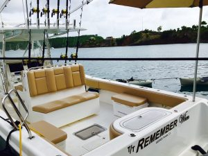 RememberWhenMotorYacht_Tender