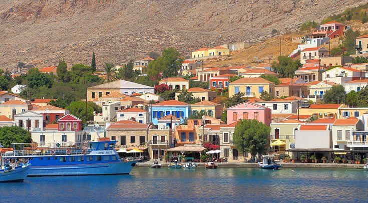 Greece-Dodecanese-3 Med