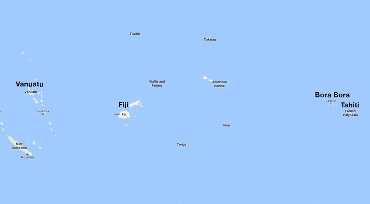 SouthPacific-MAP