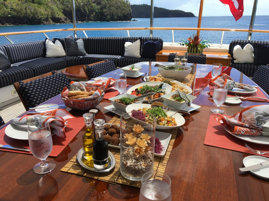 Dining-on-Deck-1170x878px