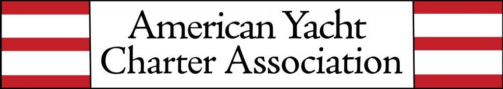 American Yacht Charter Association AYCA Logo
