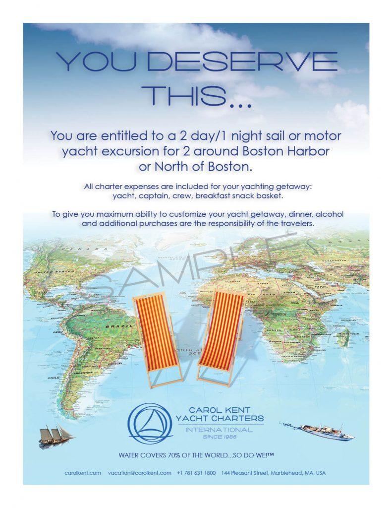Sample CKYC gift certificate