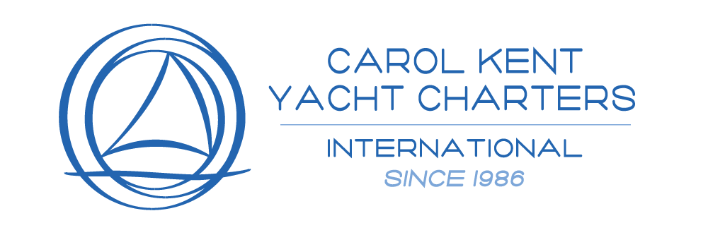 Carol Kent Yacht Charters International