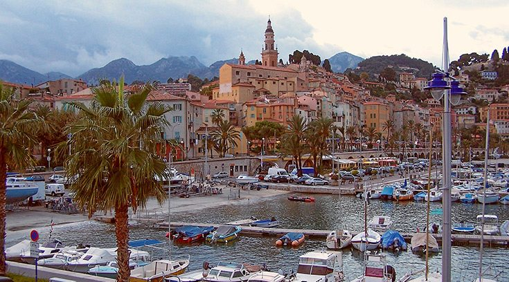 Menton_Old_Town_and_Harbour-slide