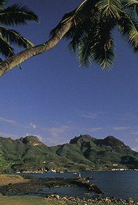 Tahiti-Tourisme_bch03