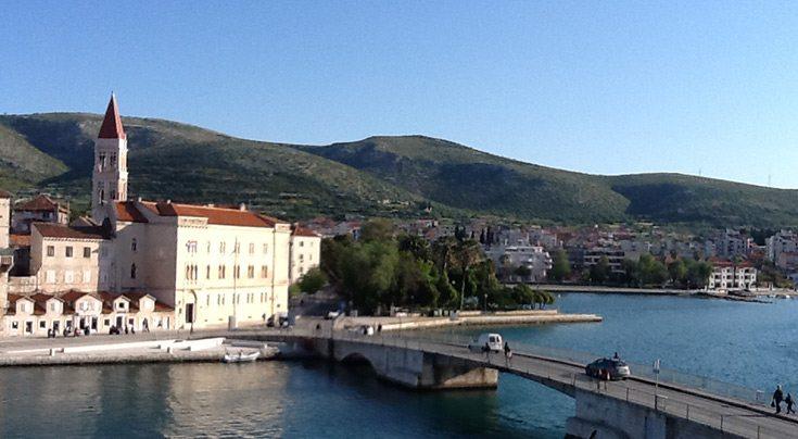 Trogir-Croatia-slide