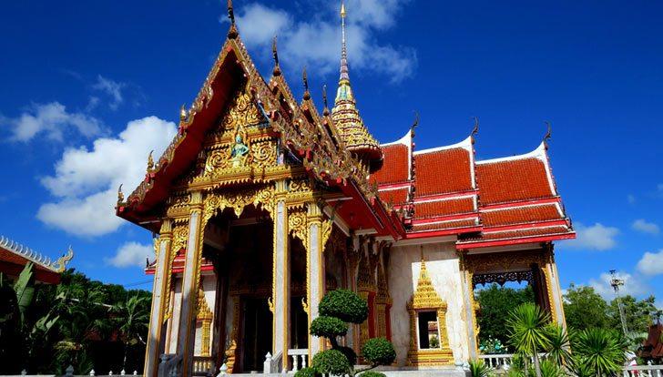 temple-phuket-carol-kent