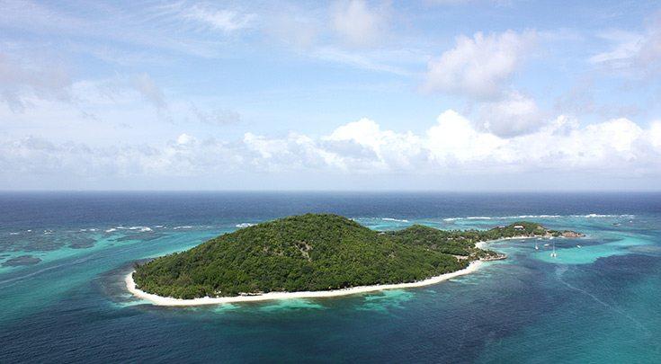Petit_St._Vincent_Island_Resort_The_Grenadines,_St._Vincent-Semark77