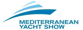 Mediterranean Yacht Show Chef's Competition 2015