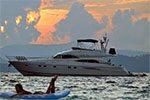 carol kent yacht charters isabella rose