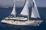 carol kent yacht charter navilux