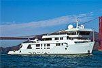 indian ocean yacht charter suri