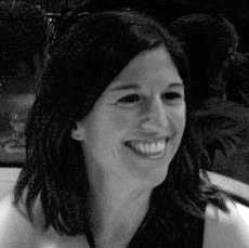 Sue Gearan expert at Carol Kent Yacht Charters