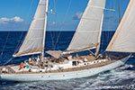Jupiter carol kent yacht charter