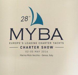 MYBAShow
