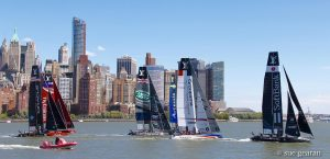 americas-cup-trials-in-nyc-may-2016