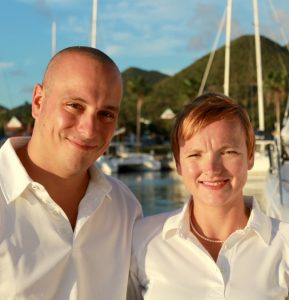 50-sailing-catamaran-xenia-crew
